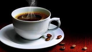 Minuman kopi [www.tabloidbintang.com]