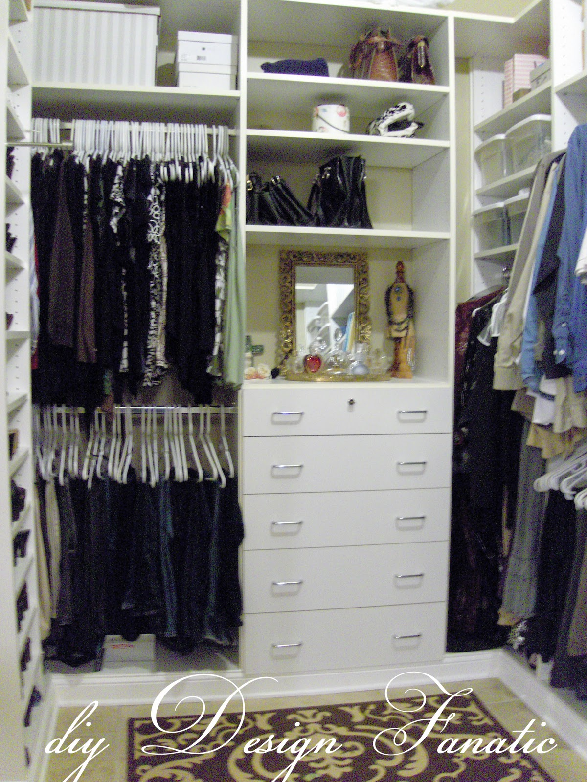 organized all moreganized a version organize to closet by from cluttered catch closets move system we