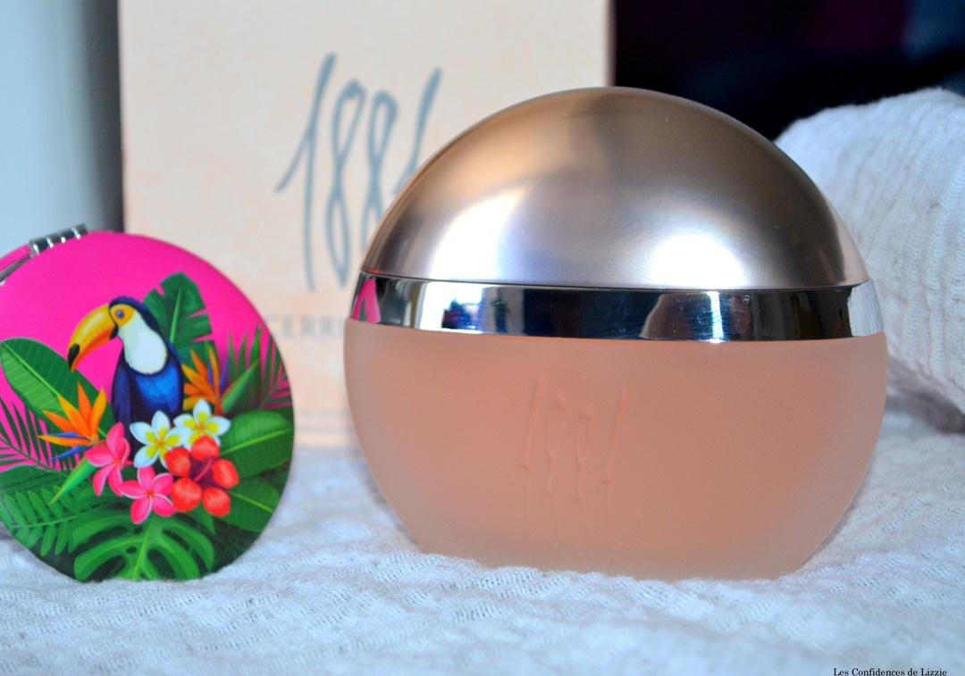 parfum-poudre-intemporel-femme-notino