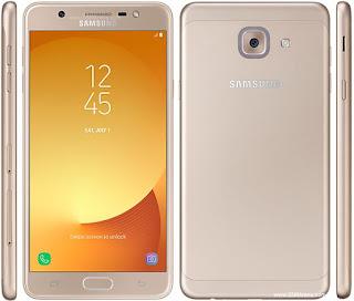 Samsung Galaxy J7 Max Spesifikasi dan Harga