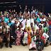 Setenta e duas Igrejas são implantadas em Uganda.