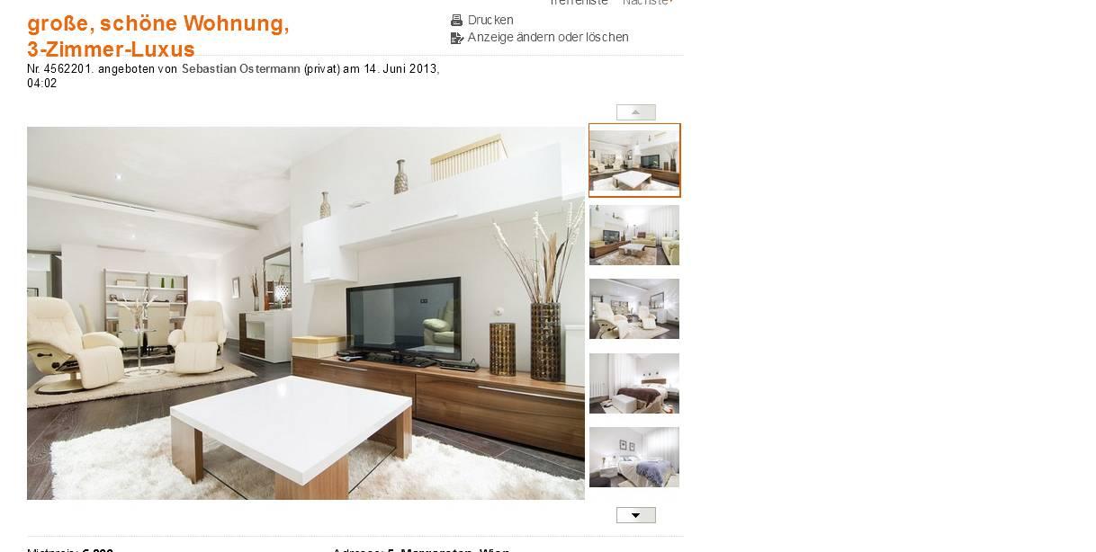alias sebastian ostermann tel. Black Bedroom Furniture Sets. Home Design Ideas