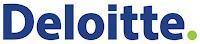 Deloitte Internships