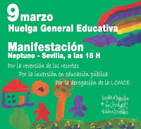 CCOOAytoleganes_Educacion