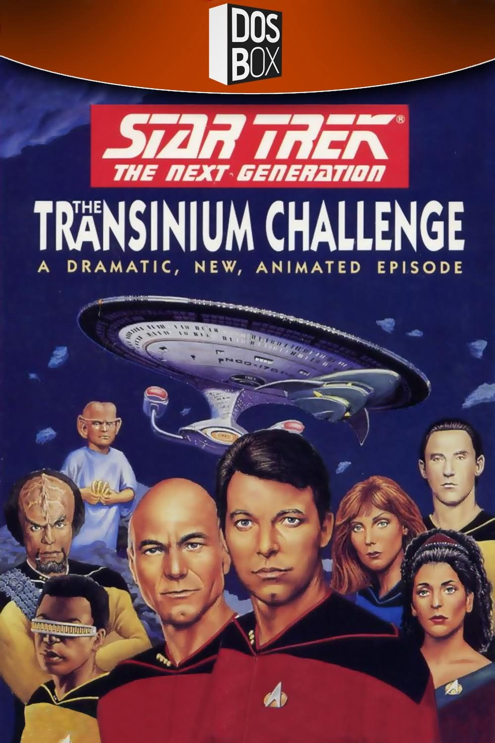 https://collectionchamber.blogspot.com/p/star-trek-next-generation-transinium.html