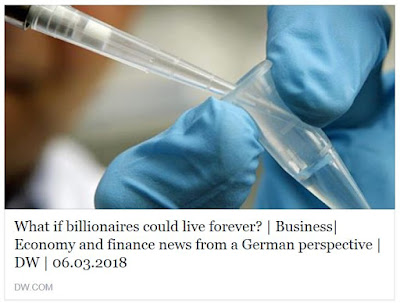 http://www.dw.com/en/what-if-billionaires-could-live-forever/a-42840013