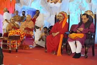 Jeyendrar Dharshan 33