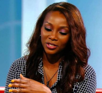 genevieve nnaji movie amaa nomination