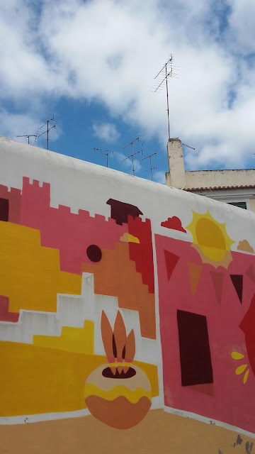 street-art-Lisbonne.jpeg