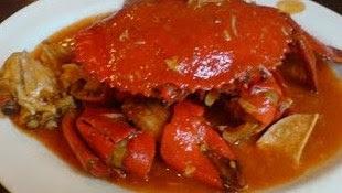 Resep Membuat Kepiting Saus Tiram Pedas Dan Mantap Ala Restoran Berbintang