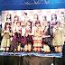 Tracklist Single Ke-13 JKT48 Mae Shika Mukanee (Hanya Lihat Ke Depan)