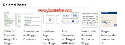 Related-Posts-with-Thumbnails-for-blogger