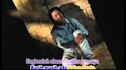 Chord LAgu Rohani : KASIH MASIH ADA - Jonathan Prawira