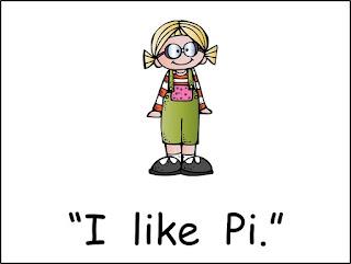 https://www.teacherspayteachers.com/Product/A-Pi-We-Like-Pie-Classroom-Reader-Explaining-Pi-3044206