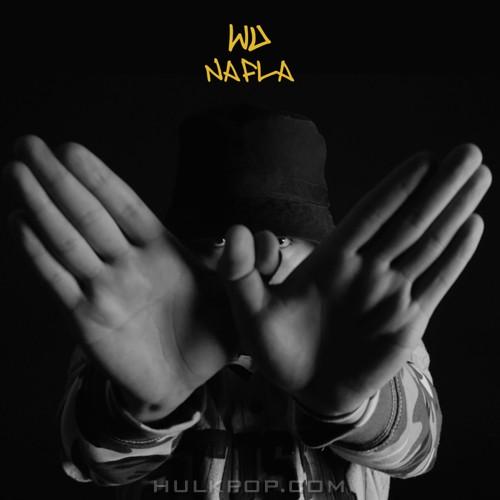 nafla – Wu – Single