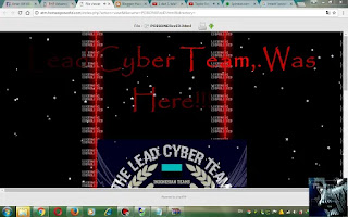 Cara Deface Teknik Bypass Register final