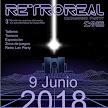 Retroreal 2018