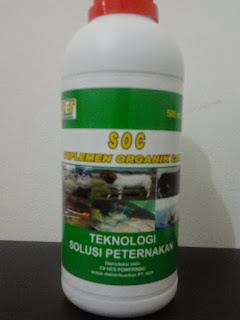 https://caramudahmembuatpakanfermentasiternak.blogspot.com/2018/10/cara-mudah-membuat-pakan-fermentasi.html