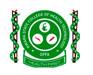 Kwara State College Of Health, Offa 2017/18 Late Admission Form Out