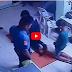 DI MAKA TARUNGAN NA MGA PULIS!..MGA ABUSADO DAPAT SA KANILA IPA PUNTA SA MARAWI!! 3 menor de edad na dinampot dahil sa curfew, sinaktan daw ng pulis sa Davao City..PANOORIN