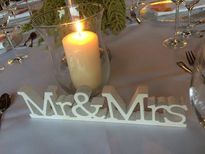 Mr & Mrs Texas wedding in Germany, Bavaria, Garmisch-Partenkirchen, Riessersee Hotel, wedding destination location, wedding planner Uschi Glas, alps and lake-side wedding