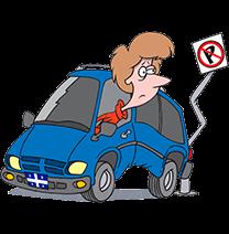 Tramitar el permiso de conducir en Quebec