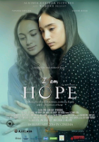 Sinopsis Film I AM HOPE (2016)