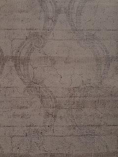 Caria duvar kağıdı 1428