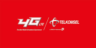 Cara Upgrade Kartu 3G Simpati Menjadi 4G Tanpa Ke Grapari