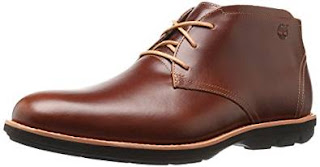 Best shoes Timberland Men's Kempton Boots 6UK – 8UK, FREE Delivery & return, £64.99