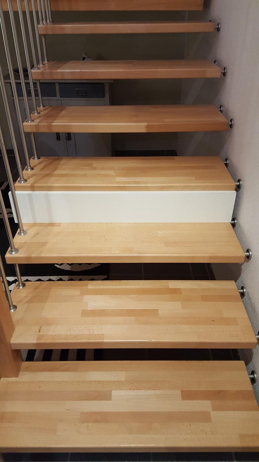 terrassentr einbauen anleitung awesome haustren preise mit einbau besten frisch haustren preise. Black Bedroom Furniture Sets. Home Design Ideas