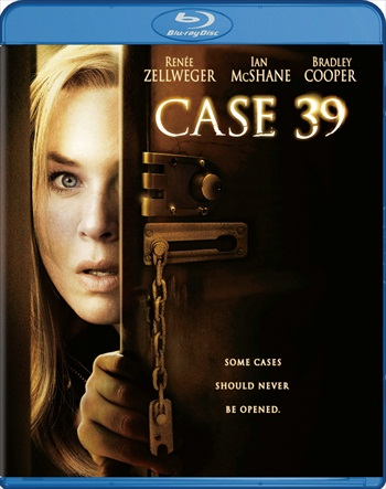Case 39 (2009) Dual Audio Bluray Movie Download