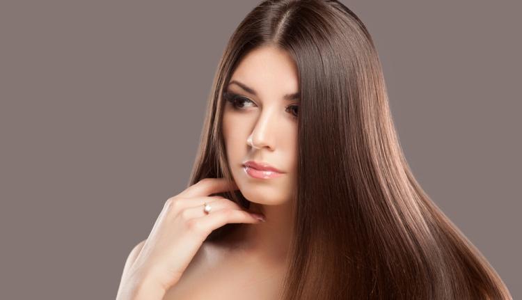 Memiliki rambut yang indah dan mempesona tentunya menjadi hal yang sangat diimpikan oleh s Rambut Lurus Alami dengan Masker Buah Pisang
