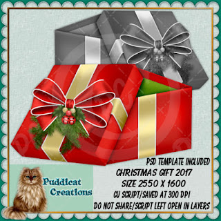 http://puddicatcreationsdigitaldesigns.com/index.php?route=product/product&product_id=4274