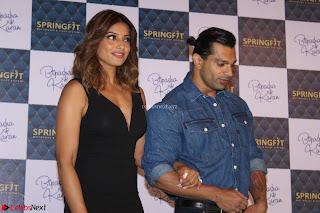 Bipasha Basu with Karan Singh 38.JPG