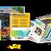 Yuk Kenali Perbedaan Media Promosi Cetak Antara katalog, Booklet Dan Newsletter