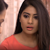 Not Expected Twist In Star Plus Show Yeh Hai Mohabbtein