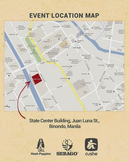Map binondo binondo map fire map gumiabroncs Images