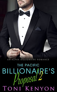 https://www.amazon.com/Pacific-Billionaires-Proposal-Part-ebook/dp/B01GYX9BZG/ref=la_B0093YHFYI_1_11?s=books&ie=UTF8&qid=1503895896&sr=1-11