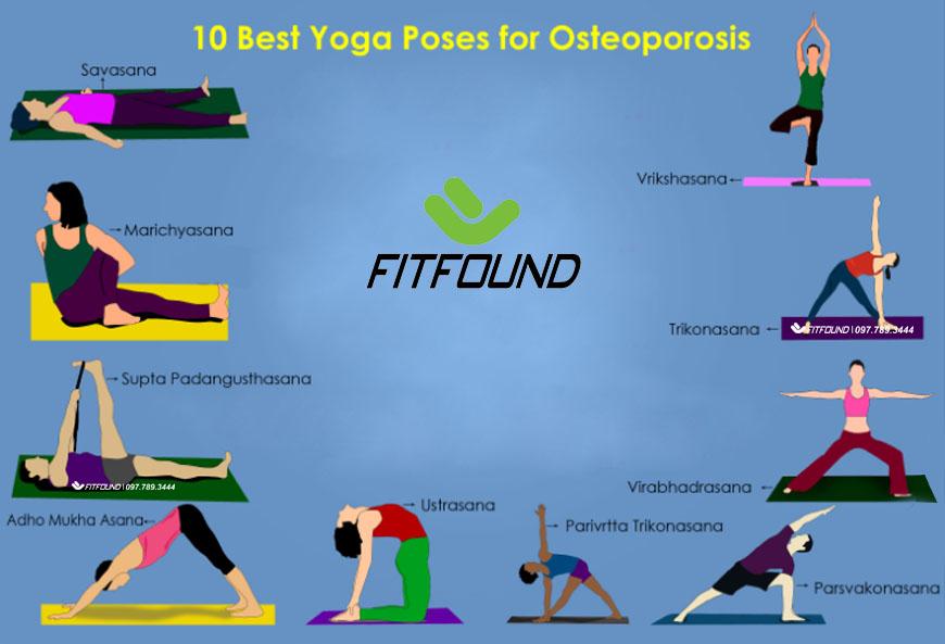 10-tu-the-yoga-tot-nhat-cho-benh-loang-xuong