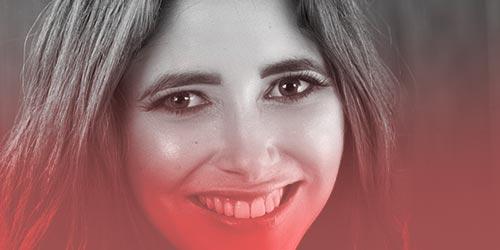La fuente de la fortuna de Carolina Padilla