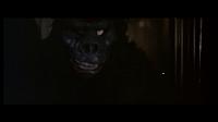 Gorilla in James Bond 007 - Diamonds Are Forever, 1971