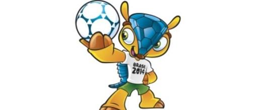 boleteria-mundial-brasil