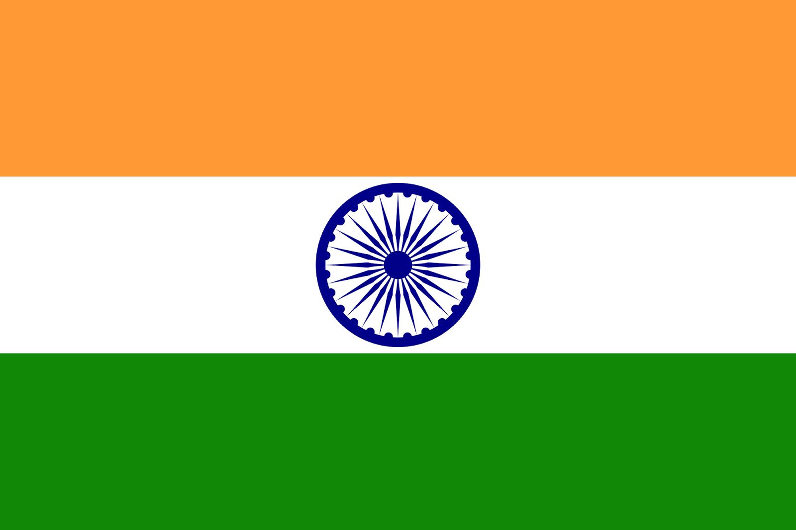 iptv m3u playlist download indian channels