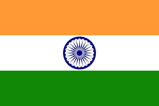 INDIA M3U Link