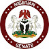 Senate approved N30,000 as the new national Minimum Wage.
