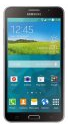 Samsung Galaxy Mega 2 Terbaru 2015