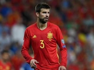 Spain vs Switzerland Live Streaming online Today 03.06.2018 Friendly International
