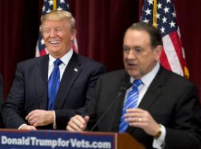 Trump nomeia pastor embaixador de Israel e vai reconhecer Jerusalém; entenda