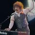 Jimmy Fallon and Paul Rudd Recreate 1981 Styx Music Video Shot-For-Shot (VIDEO)